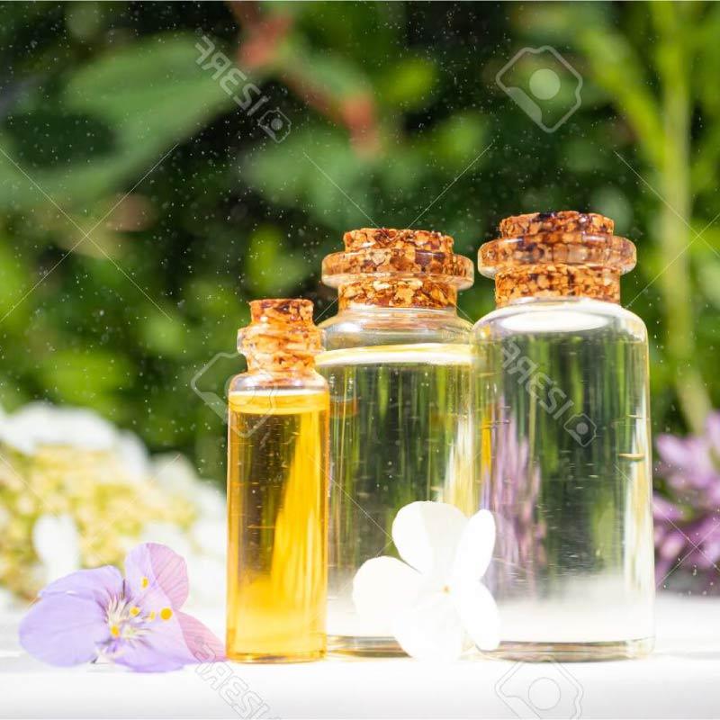 7-mejores-aceites-esenciales-en-lima-peru