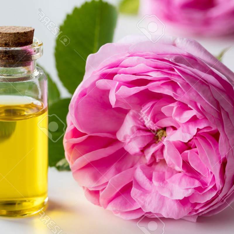 Aceite-Esencial-de-Rosa-en-lima-peru