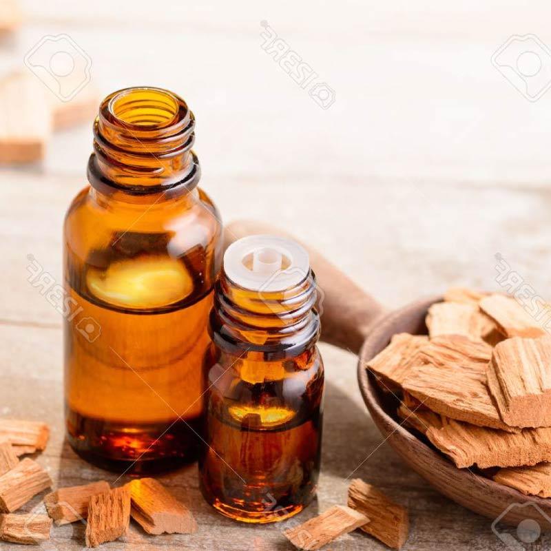 Aceite-Esencial-de-Sándalo-en-lima-peru