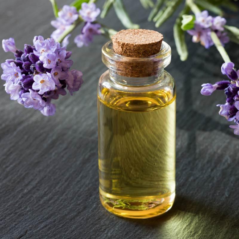 Beneficios-del-aceite-esencial-de-lavanda