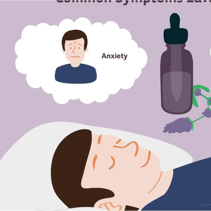 beneficios-de-la-aromaterapia